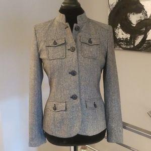 Style & Co Blazer Jacket